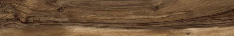 Керамогранит Rondine Living Noce 15х100 см керамогранит rondine bristol rust 6х25 керамогранит