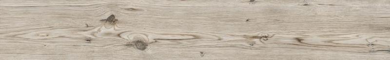 Керамогранит Rondine Living Tortora 15х100 см керамогранит rondine bristol rust 6х25 керамогранит