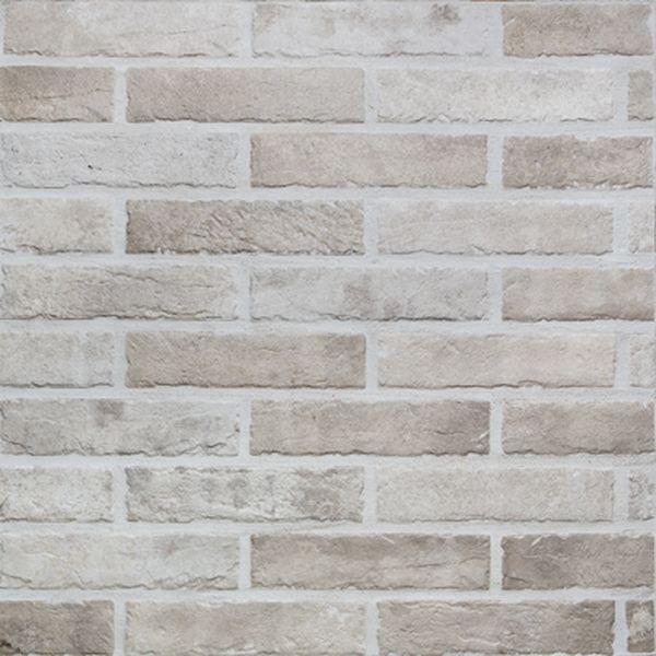 Керамогранит Rondine Tribeca Sand Brick 6х25 см