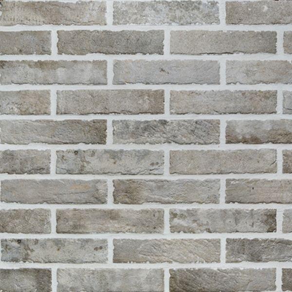 Керамогранит Rondine Tribeca Mud Brick 6х25 см керамогранит rondine bristol rust 6х25 керамогранит