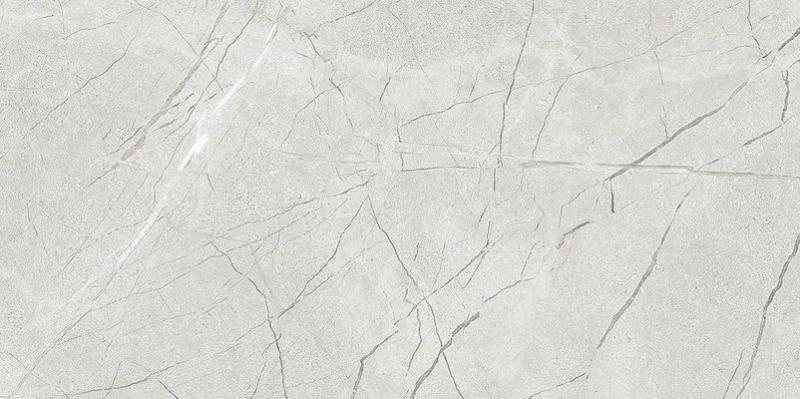 Керамическая плитка Colorker Corinthian Pearl Pulido напольная 58,5х117,2 см напольная плитка new pearl 62009 gdmyaf35010 30x30