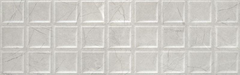 Керамическая плитка Colorker Corinthian Crossed Pearl настенная 31,6х100 см настенная плитка colorker invictus 26202 dec quadro rect