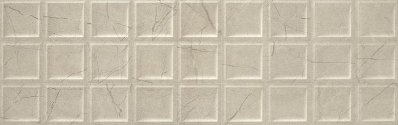 Керамическая плитка Colorker Corinthian Crossed Cream настенная 31,6х100 см настенная плитка colorker invictus 26202 dec quadro rect