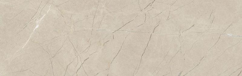 Керамическая плитка Colorker Corinthian Cream настенная 31,6х100 см настенная плитка colorker invictus 26202 dec quadro rect