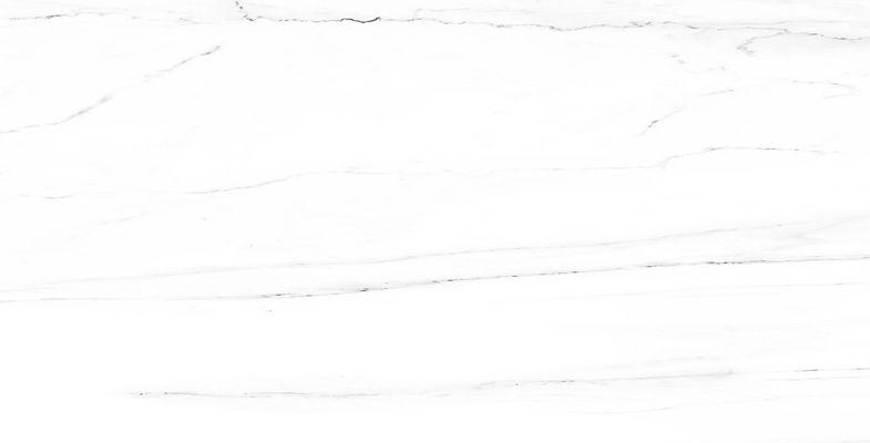 Керамическая плитка Colorker Lincoln White pulido напольная 58,5х117,2 см