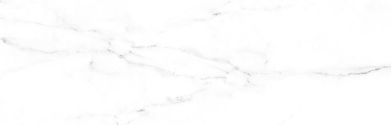 Керамическая плитка Colorker Lincoln White настенная 31,6х100 см настенная плитка colorker invictus 26202 dec quadro rect