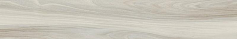 Керамогранит Rondine Woodie White 7,5х45 см напольная плитка rondine group woodie chevron blue 7 5x40 7