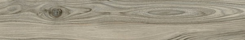 Керамогранит Rondine Woodie Green 7,5х45 см напольная плитка rondine group woodie chevron blue 7 5x40 7