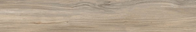 Керамогранит Rondine Woodie Brown 7,5х45 см напольная плитка rondine group woodie chevron blue 7 5x40 7