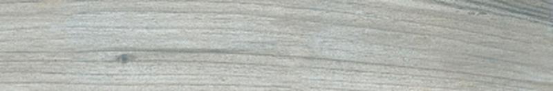Керамогранит Rondine Woodie Blue 7,5х45 см напольная плитка rondine group woodie chevron blue 7 5x40 7