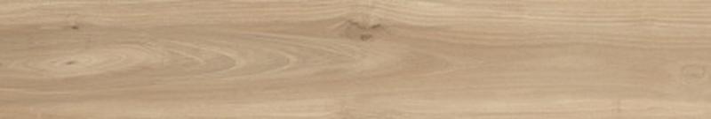 Керамогранит Rondine Woodie Beige 7,5х45 см напольная плитка rondine group woodie chevron blue 7 5x40 7