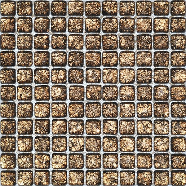 Стеклянная мозаика Colori Viva Bologna CV10002 29,5х29,5 см стеклянная мозаика vidrepur astra beige бежевый 31 7х31 7 см