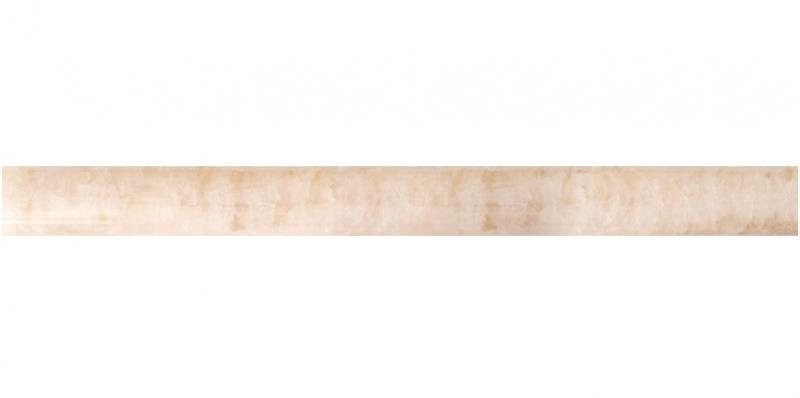 Керамический бордюр Colori Viva Onyx Dark Polished CV20160 2х30,5 см