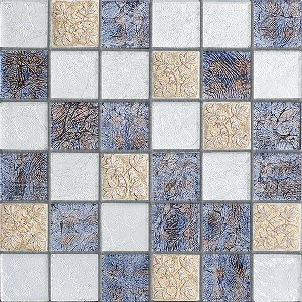 цена на Каменная мозаика Colori Viva San remo CV11001 30х30 см