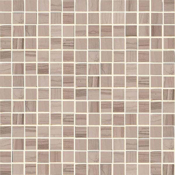 Каменная мозаика Colori Viva Wooden Mos. Dark Vein Honed CV20150 30,5х30,5 см каменная мозаика colori viva emperador mos mix cv20090 30 5х30 5 см
