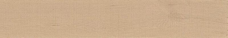 Керамогранит Aparici Norway Maple Natural 16х99,5 см