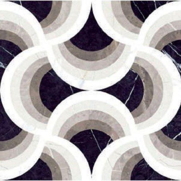 Керамогранит Aparici Regio Figaro Pulido 59,55x59,55 см