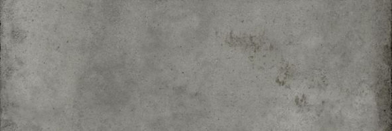 Керамическая плитка Aparici Steel Recover Grey настенная 25,2х75,9 см