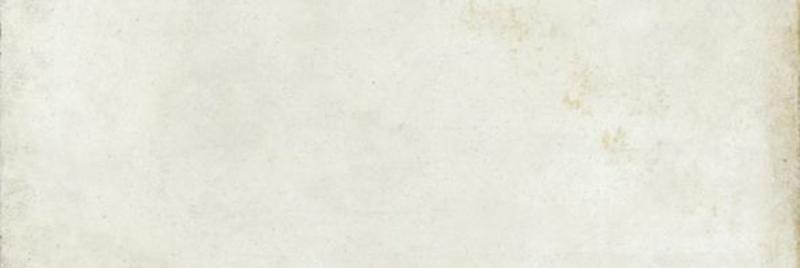 Керамическая плитка Aparici Steel Recover Ivory настенная 25,2х75,9 см стоимость