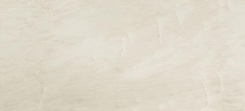 Atlas Concorde Marvel Edge 4MEW Imperial White настенная 50х110 см