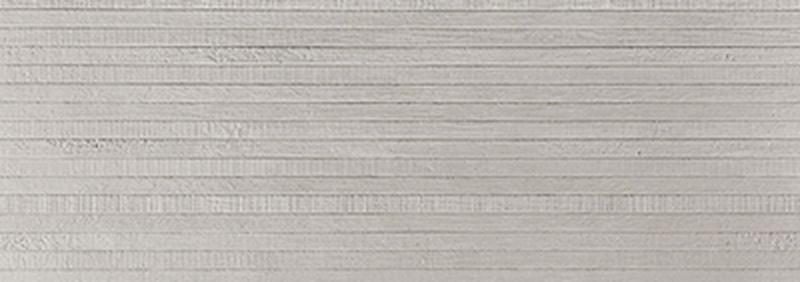 Керамическая плитка Porcelanosa Mexico Cancun Stone настенная 31,6х90 см u2 mexico