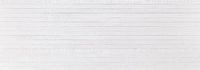 купить Керамическая плитка Porcelanosa Mexico Cancun Caliza настенная 31,6х90 см дешево