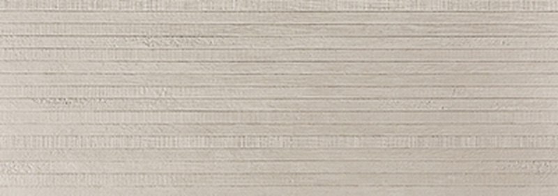 Керамическая плитка Porcelanosa Mexico Cancun Sand настенная 31,6х90 см u2 mexico