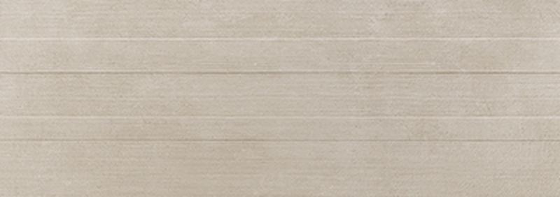 Керамическая плитка Porcelanosa Mexico Acapulco Sand настенная 31,6х90 см u2 mexico