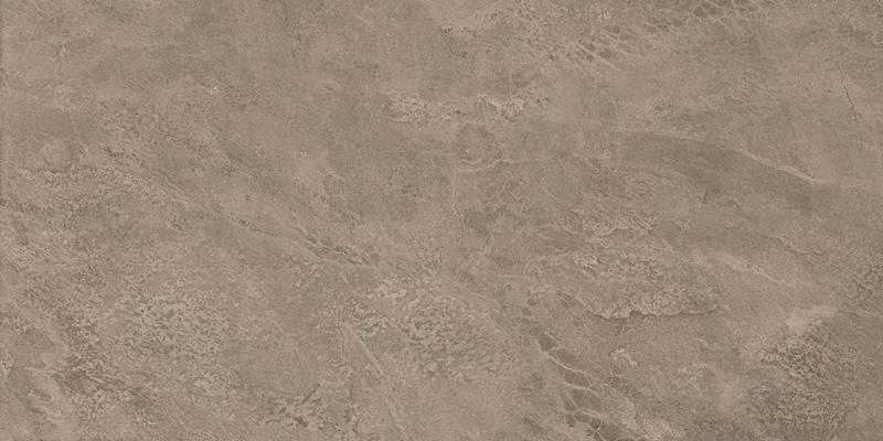 Керамогранит Atlas Concorde Russia Force Grey Lap. Ret. 60х120 см керамогранит atlas concorde russia force grey lap 60 610015000383 60х60 см