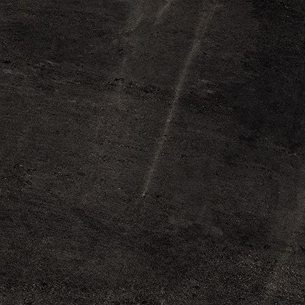 Керамогранит Atlas Concorde Russia Wise Dark Lap. Ret. 60х60 см dixxon russia 3 0 41 10