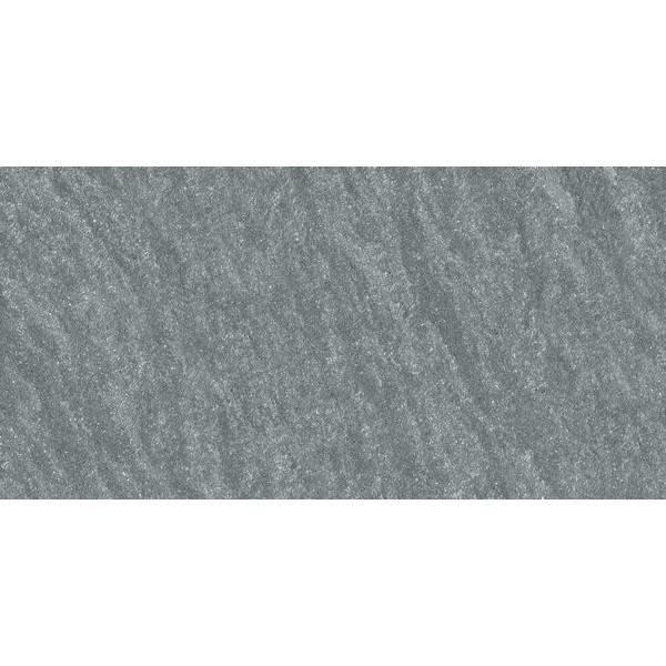 Керамогранит Italon Genesis Jupiter Silver 60х120 см