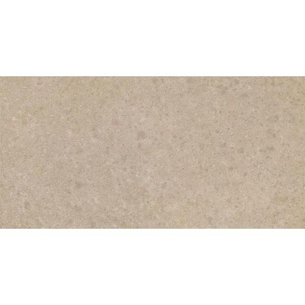 Керамогранит Italon Genesis Venus Cream 60х120 см цена