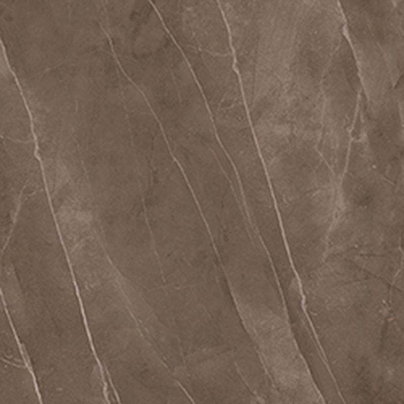 Керамическая плитка Керлайф Amani Classico Marron напольная 33,3х33,3 см керамическая плитка керлайф amani classico marron 1с настенная 31 5х63 см