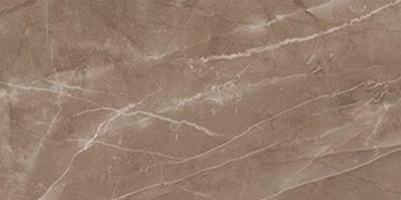 Керамическая плитка Керлайф Amani Classico Marron 1с настенная 31,5х63 см керамическая плитка керлайф onice classico gris 1c настенная 31 5х63 см