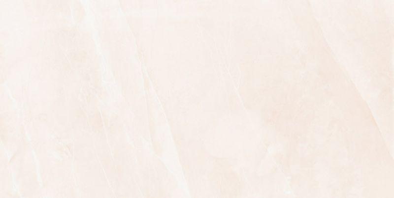 Керамическая плитка Керлайф Amani Classico Avorio 1с настенная 31,5х63 см керамическая плитка керлайф onice classico gris 1c настенная 31 5х63 см