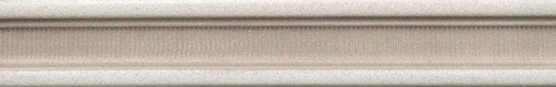 Керамический бордюр Керлайф Amani Avorio Arte 2 31,5х3 см