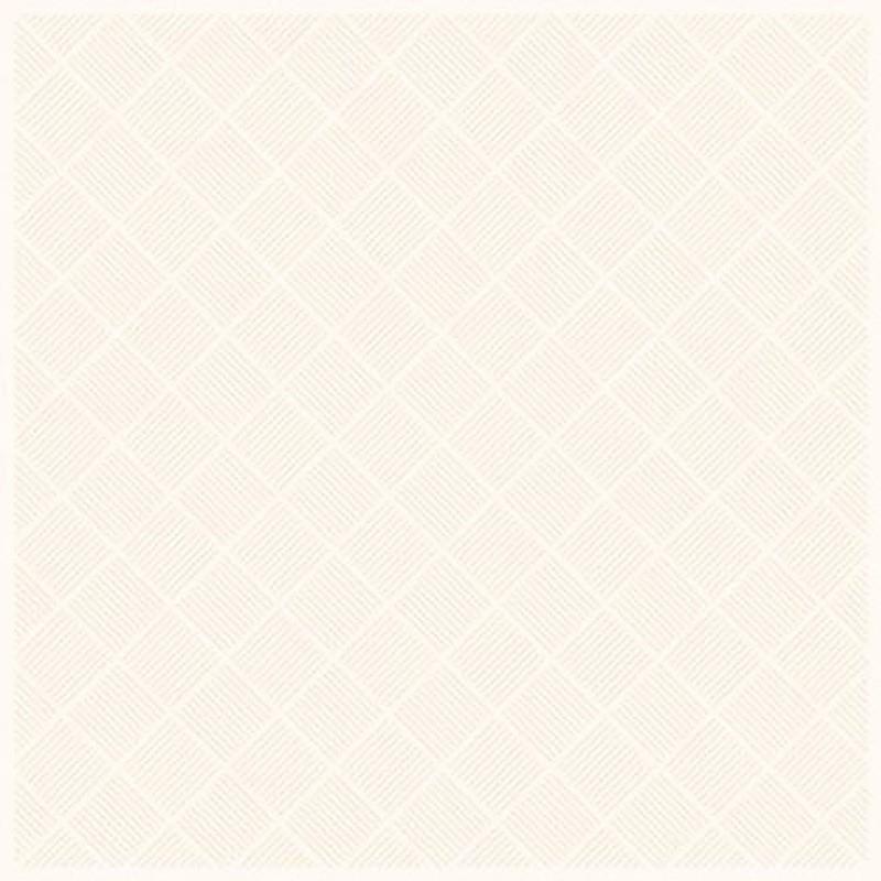 Керамическая плитка Керлайф Aurelia Crema 1с напольная 33,3х33,3 см керамическая плитка керлайф aurelia crema настенная 20 1х50 5 см
