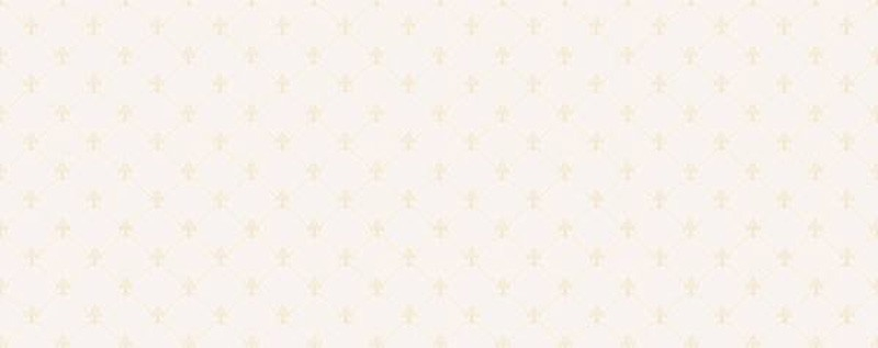 Керамическая плитка Керлайф Aurelia Royal Crema настенная 20,1х50,5 см керамическая плитка керлайф aurelia crema настенная 20 1х50 5 см