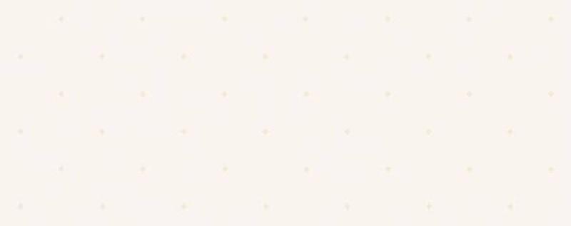 Керамическая плитка Керлайф Aurelia Crema настенная 20,1х50,5 см керамическая плитка керлайф aurelia crema настенная 20 1х50 5 см