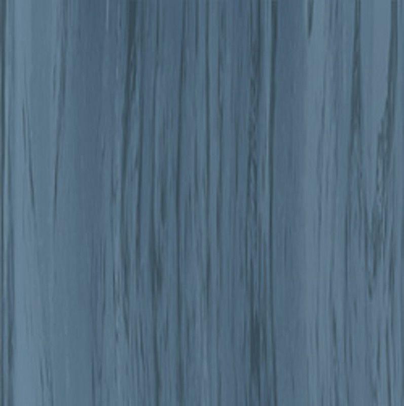 Diana Acqua напольная 33,3х33,3 см
