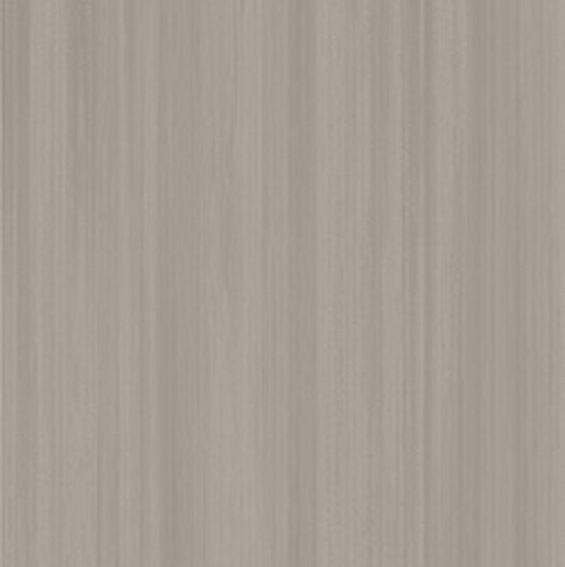 Керамическая плитка Керлайф Diana Grigio напольная 33,3х33,3 см цена