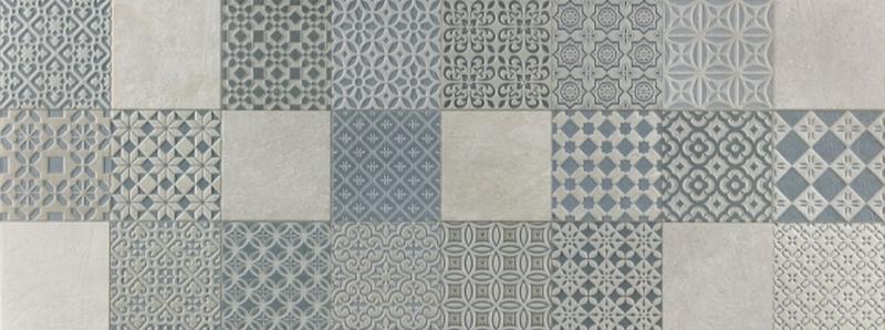 Керамическая плитка Porcelanosa Bottega Marbella Blue настенная 45х120 см anastacia marbella