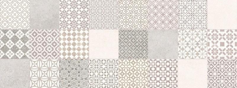 Керамическая плитка Porcelanosa Bottega Marbella Stone настенная 45х120 см anastacia marbella