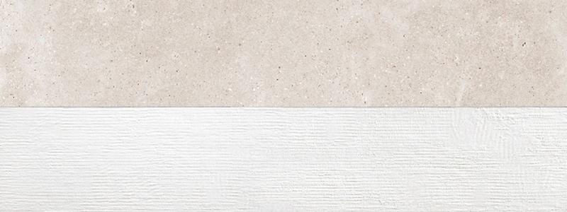 Керамическая плитка Porcelanosa Bottega Twin Caliza настенная 45х120 см цена