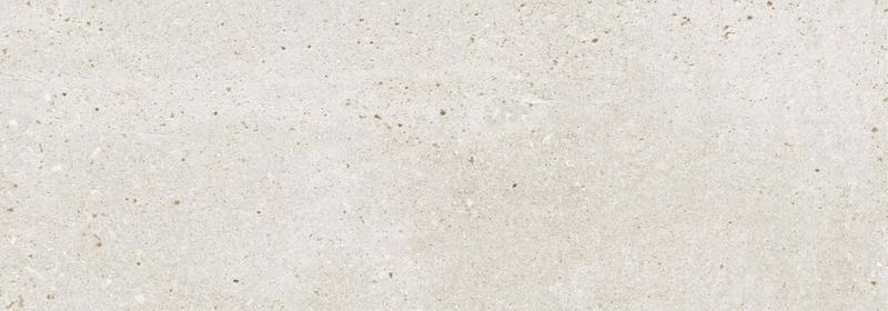 Керамическая плитка Porcelanosa Bottega Caliza настенная 45х120 см цена