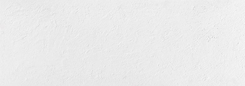 Керамическая плитка Porcelanosa Mexico Caliza настенная 31,6х90 см цена