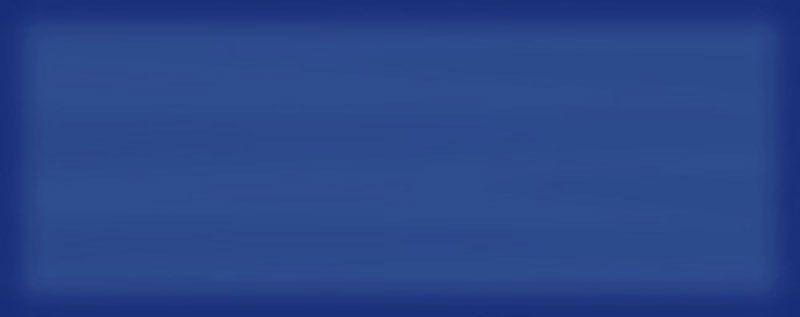 Керамическая плитка Керлайф Elissa Blu настенная 20,1х50,5 см стоимость