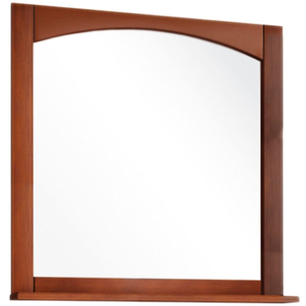 Зеркало Roca America 105 ZRU9302794 Орех
