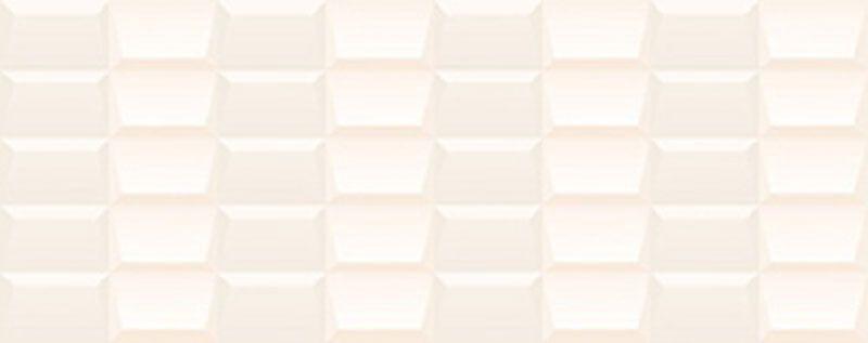 Керамическая плитка Керлайф Elissa Mosaico Marfil настенная 20,1х50,5 см стоимость