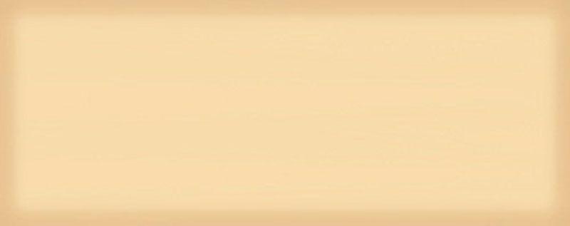 Керамическая плитка Керлайф Elissa Sabbia 1с настенная 20,1х50,5 см
